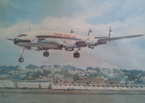 Super Constellation1