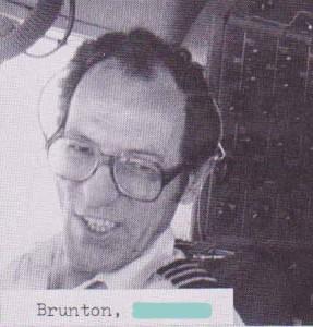 Brunton1