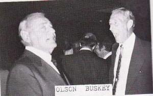 Buskey_D3