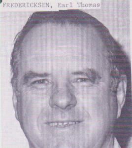 Fredericksen2