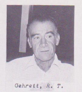 Gehrett_R