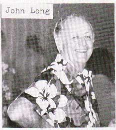 Long_J1