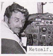 Metcalf_D2