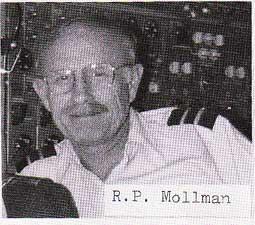 Mollman1
