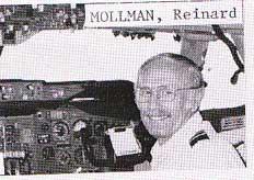 Mollman2