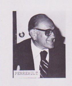 Perreault1