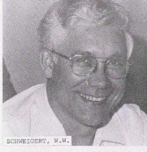 Schweigert2