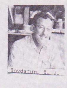 boydstun1