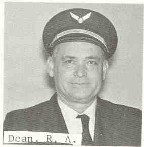 dean_richard