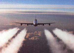 flownwest