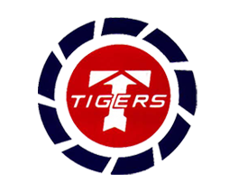 The Flying Tiger Line Pilots Association