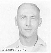 richard_ja